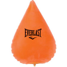 Everlast Boxing Replacement Speed Bag Bladder - Regular