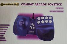 JoyStick für Gamecube