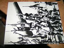 Time-Life La deuxieme Guerre Mondiale Le Deferlement Japonais