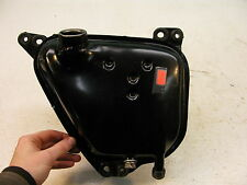 HONDA CB 750 FOUR 73 74 OIL TANK H214-1~