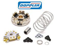 Variateur vario DOPPLER S3R MBK Booster Spirit Stunt Nitro Ovetto NEUF Variator