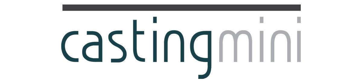 Casting Mini