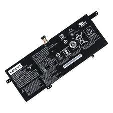 New listing Original L16C4Pb3 L16M4Pb3 Battery for Lenovo IdeaPad 720S-13Arr 720S-13Ikb new
