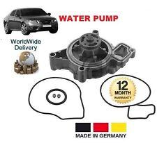 für Saab 9-5 95 YS3G 2.0 Turbo Bio Power XWD 2010> nach Neue Wasserpumpe M6
