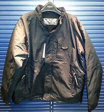 Panasonic Branded Jacket Black Medium