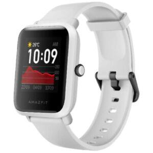Xiaomi Amazfit Bip S white