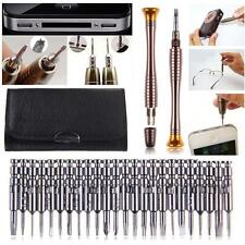 25 in1 Precision Torx Screwdriver Cell Phone Repair Tool Set for iPhone  ~I