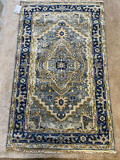 NEW Swoon Rug 91 cm x 150 cm RRP £149 New Other