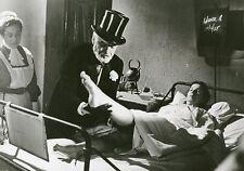 "LARRY PARKS ""FREUD"" JOHN HUSTON PHOTO DE PRESSE CINEMA CM"