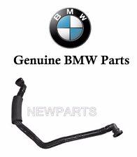 For BMW E39 Emission Control Pump to Valve Air Pump Hose 11 72 1 435 456