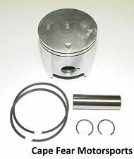 Polaris 750 WSM Piston Kit SL SLT SL750 SLT750              010-830