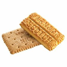 Arnott's Scotch Finger and Nice Biscuit Portions 150 Pack