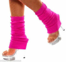 Disco Dancewear Dresses for Women