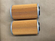SEA DOO OIL FILTER ALL 4-TEC ENGINES 2 PACK GTI GTS GTR GTX SC RXP RXT RXPX RXTX