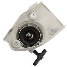 Recoil Starter For Stihl Ts410 Ts420 Ts 410 420 Concrete Saw Bigger Handle