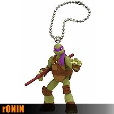 DONATELLO - Teenage Mutant Ninja Turtles Swing TAKARA TOMY Tartarughe TMNT