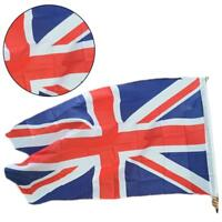 UK Flag 3*5ft Union Jack Great Britain United Kingdom GB British Sports Teams