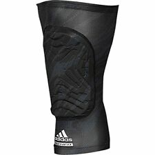 NEW Adidas K101 Adipower Padded Wrestling Knee Pad  Size M Color lack