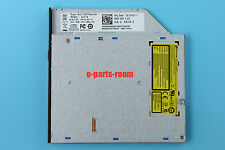 GU71N GUA0N For Gateway NE522 NE570 NE572 NV510 NV570P 8x DVDRW Burner Drive