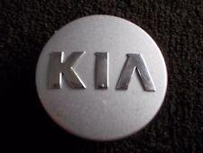 11 12 13 14 Kia Sportage Soul Sorento Rio alloy wheel center cap 52960 1Y200