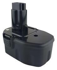 2.0Ah 14V Power Tool / Drill Battery For Dewalt Dc9091 Dw9091 Dw9094 2000mah