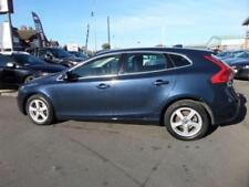 Volvo V40 50,000 to 74,999 miles Vehicle Mileage Cars