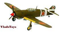F-Toys 1/144 Wing Kit 13 Kawasaki Ki-100 type 5 -1 111st f2 1st battalion 1B