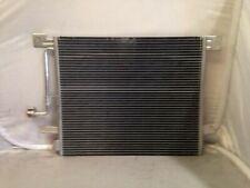 A/C Condenser Reach Cooling 31-4929 fits 00-04 Dodge Dakota