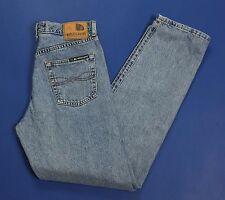 Giubbotto in jeans americanino