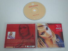 Melanie Thornton/Ready To Fly-New Edition (x-Cell XCL 501437 6) CD Album