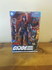 Hasbro GI Joe Classified Series Action Figure - Cobra Viper
