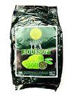 Mlesna Ceylon tea Soursop Green Tea with Natural Extracts 500g (17.63oz)