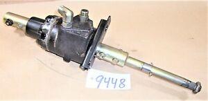 Eaton Char-Lynn 217-1049-002 Torque Generator / Power Steering Valve John Deere