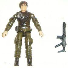 Hasbro G.I. Joe Dial-Tone Action Figure