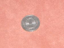 Eisenbahn 5 Dm Gedenkmünzen Der Brd Günstig Kaufen Ebay