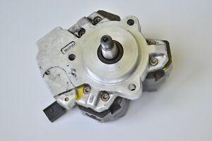 BMW 5 Series E60 M57 High Pressure Fuel Pump R90 CP3 7788678