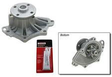 NPW T-134 MADE IN JAPAN WATER PUMP TOYOTA LEXUS SCION W/ TOYOTA FIPG SEALANT