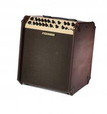 Fishman Loudbox Performer Acoustic Guitar Combo Amp
