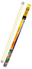 Tube format T8  Sera®  tropic sun 38watt 105 cm Lumière du jour chaleur solaire