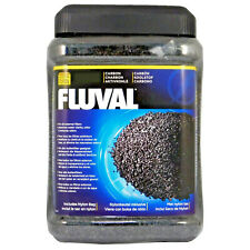 Fluval Activated Carbon Media External Aquarium Filter - FREE 24HR DELIVERY