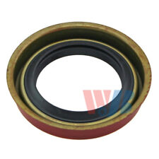 Transfer Case Output Shaft Seal-4 Speed Trans WJB WS3946