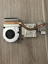 Ventirad + ventilateur Fujitsu amilo Pi2540