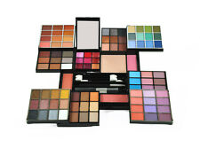 CC-1663 Color Chatters Make Up Cosmetic Beauty Kit Gift Set