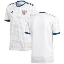 Adidas Camisetas blanco Athletic Apparel para hombres ebay