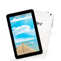 """XGODY Newest 9"""" inch 3GB 32GB Android 10.0 Tablet PC Quad Core WiFi Dual Camera"""