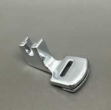 NEW Gathering Presser Foot Fits Most Low Shank Domestic Sewing Machines UK