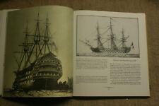 Buch historische Kriegsschiffe, Segelschiffe, Bewaffnung, Matrosen, Entwicklung