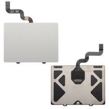 Para Apple MacBook Pro Retina 15 A1398 Trackpad Touchpad 2012 2013 821-1610-A