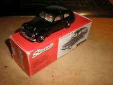 Somerville 1/43 #121 Volvo PV 444A handcrafted mastermodel      Mint in Box