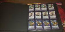 Cardfight Vanguard Deck and Collection Chronojet Chronofang Gear Chronicle